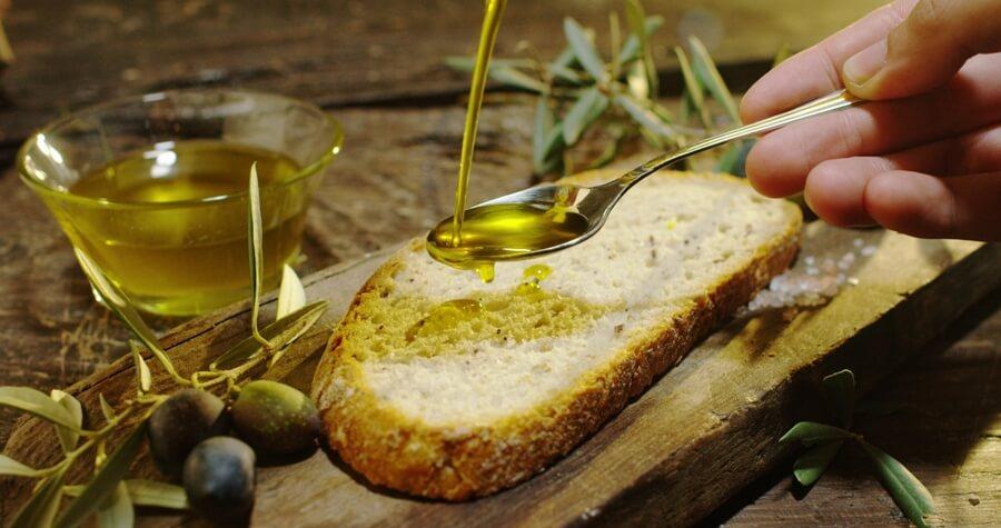 propiedades-aceite-oliva-salud