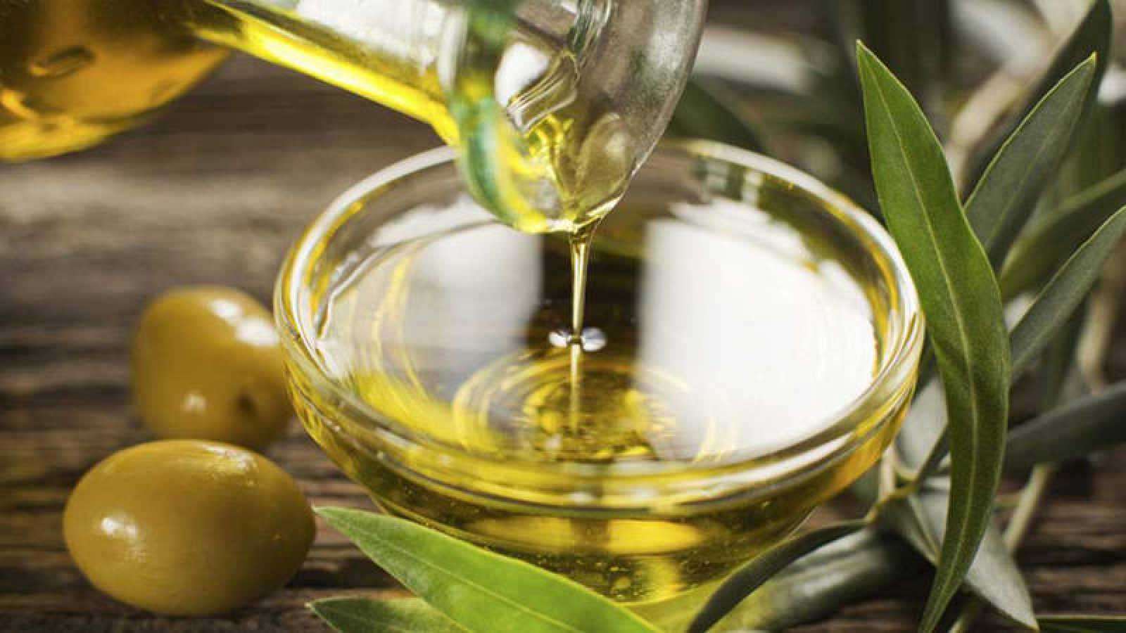 La UJA investigará la cadena de valor del aceite por encargo del Ministerio