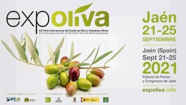 La olivicultura, un cultivo estratégico con un gran futuro