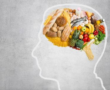 Dieta Mediterránea y AOVE para frenar el Alzhéimer