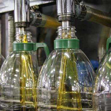 ¿Qué país tiene el mayor consumo per cápita de aceite de oliva?