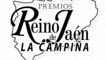 ANTONIO RUZ CARMONA, PREMIO REINO DE JAÉN ARJONILLA